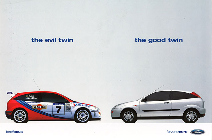 ford-good-twin-evil-twin_01