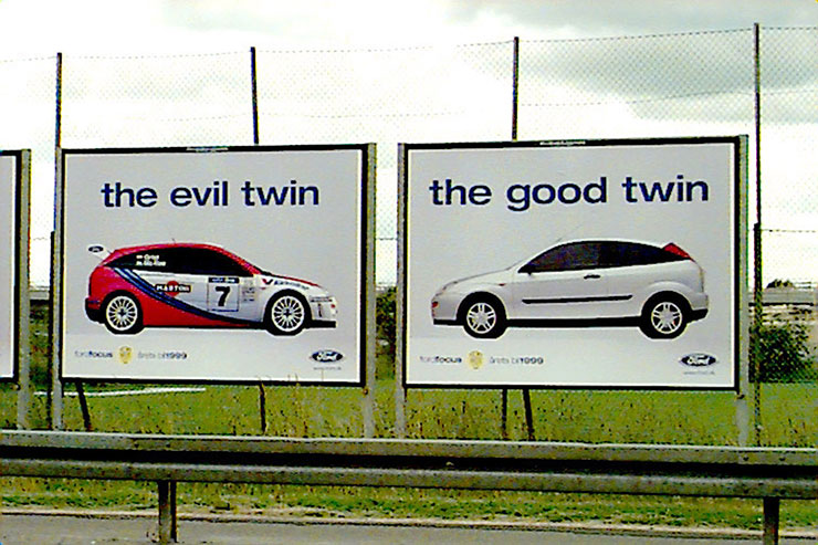 ford-good-twin-evil-twin_02